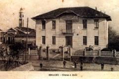 21-Chiesa-e-Asilo-Bergoro