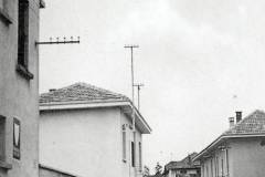 Via-San-Giovanni-Bergoro
